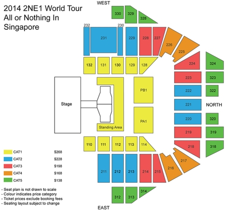 Event_2NE1_SeatingPlan