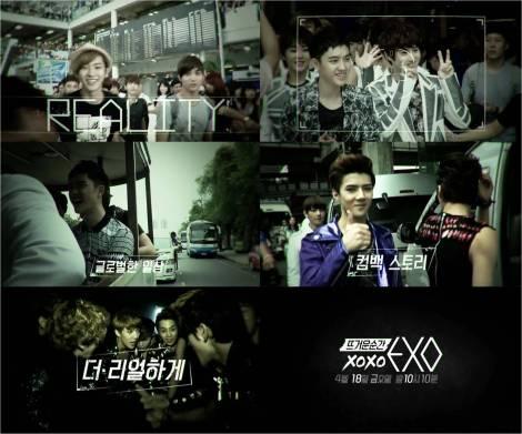 Mnet_xoxo,EXO_Teaser