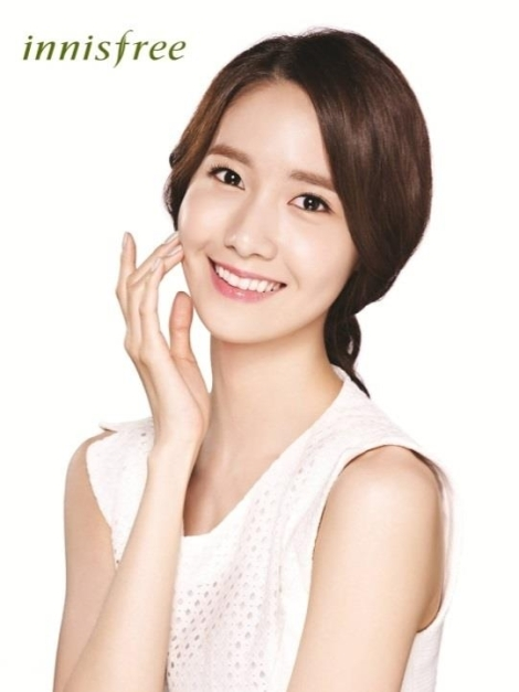 innisfree_brand-ambassador-yoona-from-local-to-global_final-2-jpg