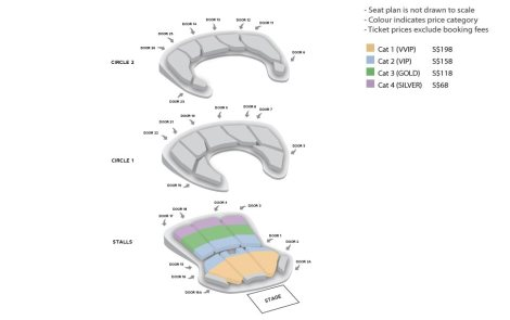 seatmap (1)