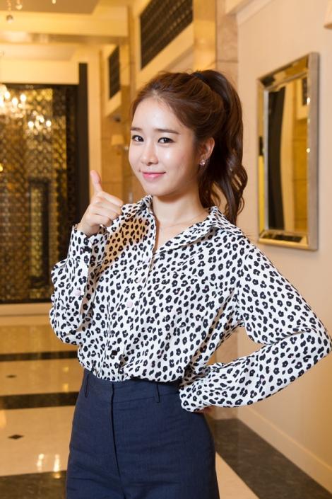 Yoo In Na (1)