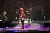 2014MAMA_1st Lineup_G-Dragon