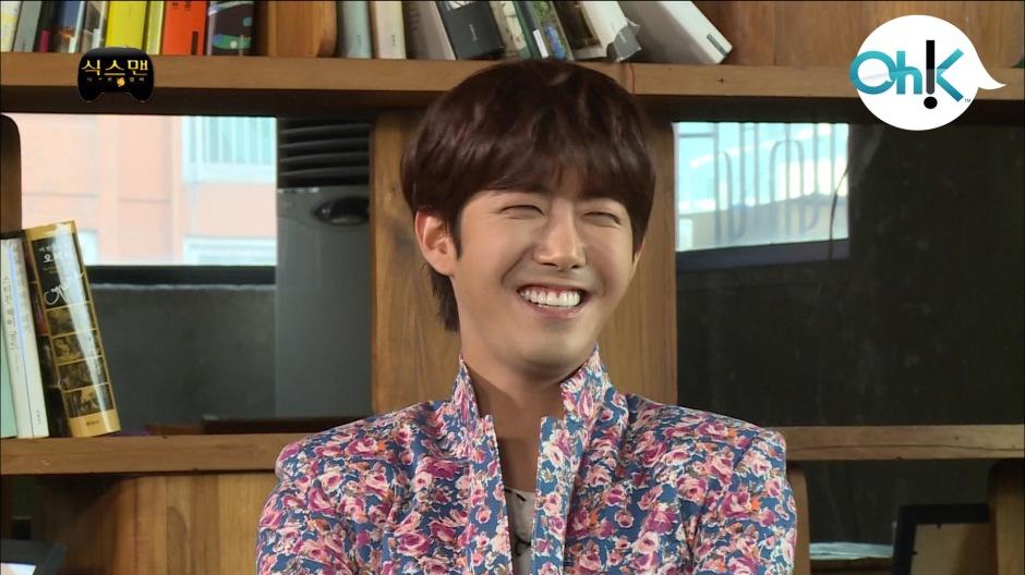 Kwang Hee 1