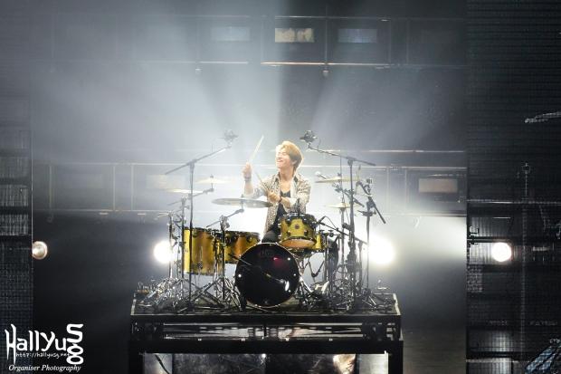 BIGBANG-Live-In-KL-2015-TianChad-8837