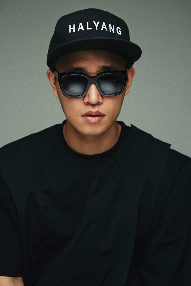 School's Out (Photo Credit_Channel M) Kang Gary (2)