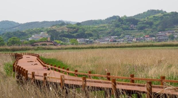 Suncheon (1)