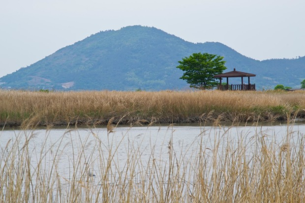 Western Korea (1)
