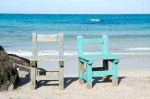 Beautiful Beaches in Jeju(1)