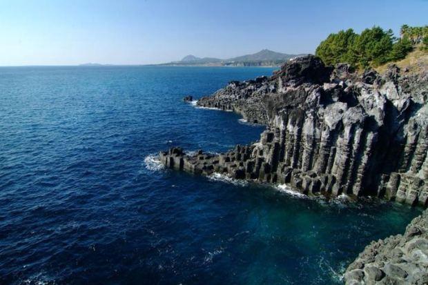 Jeju Island (4)