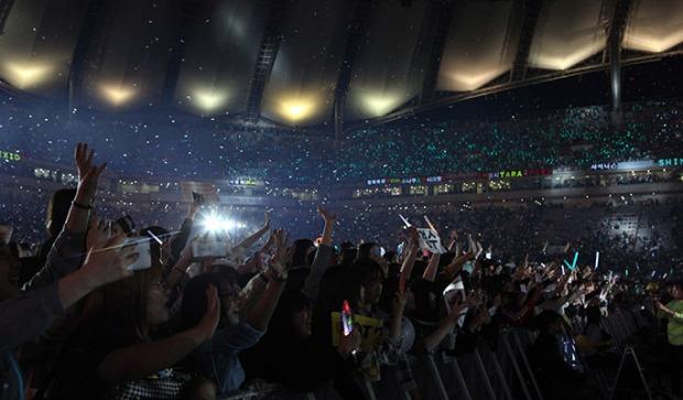 Dream Concert (4)