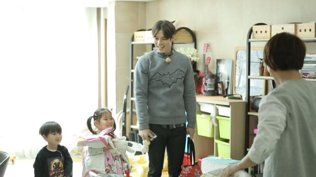 Ricky Kim and Family_3