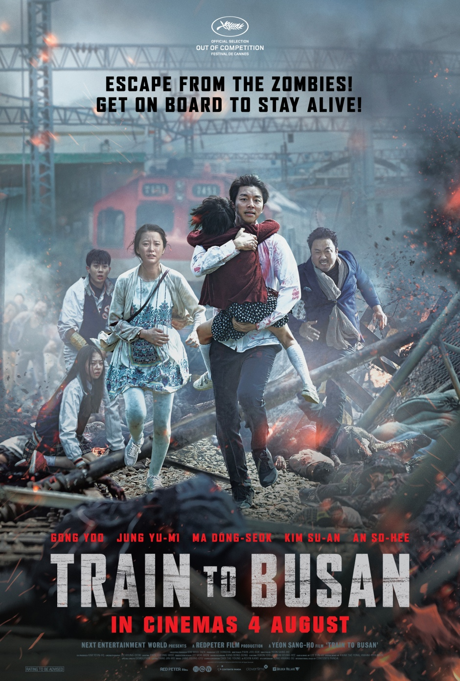 TTB-Poster