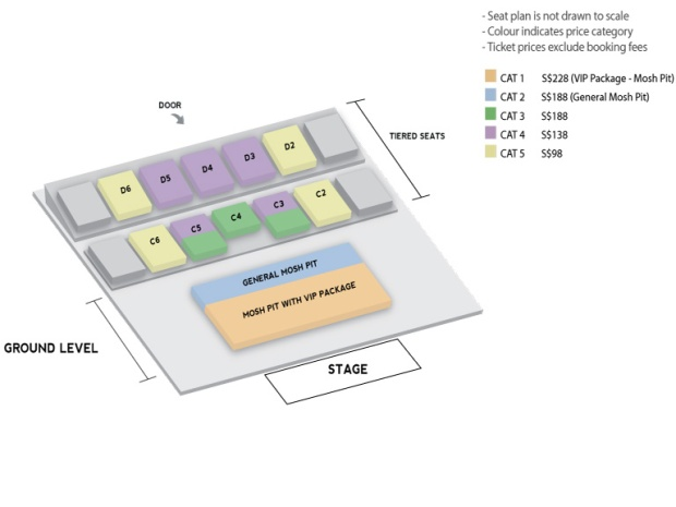 emax261116_hyuna_asia_tour_fan_meeting_in_singapore_seatmap_revised_30_sep_2016