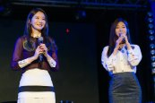 davichi_show_025