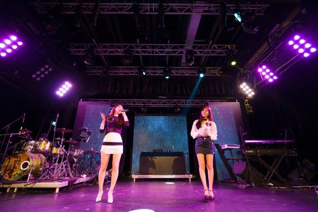 davichi_show_098